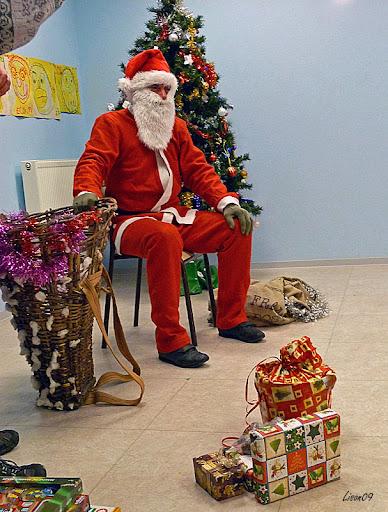 Mardi 14 Décembre - Père Noël P%C3%A8re%20No%C3%ABl1120282
