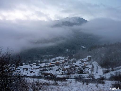 neige1120057 dans météo