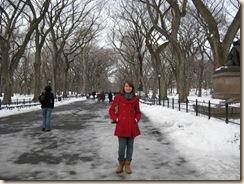 Central park016