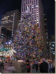 Rockefeller Christmas Tree[1]
