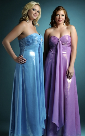 plus-size-prom-dresses