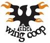 thecoopbird