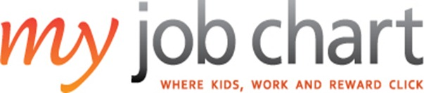 MyJobChartLogo-new