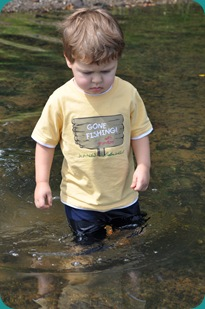 Sam's First Fishing Trip_09 05 09_0503