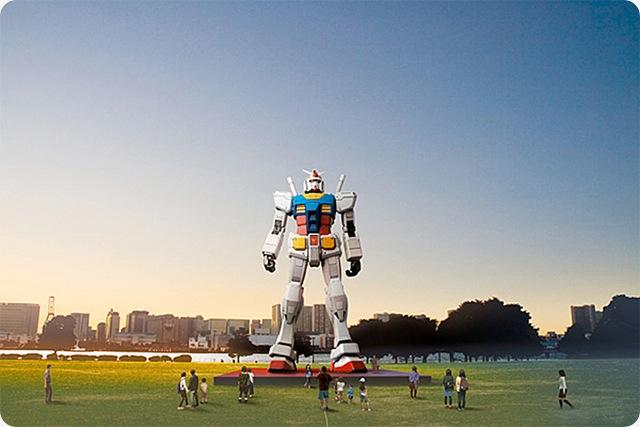 giant_gundam_tokyo_odaiba-2_02