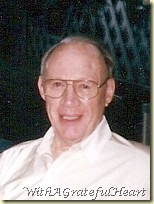 Jim Thompson 2