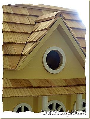 Birdhouse7