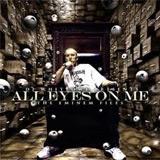 Eminem – All Eyes On Me