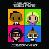 Black Eyed Peas   The Beginning [Super Deluxe Edition]   2CDs