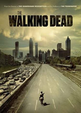 2082974731thewalkingdea The Walking Dead S01 Completa HDTV RMVB – Legendado