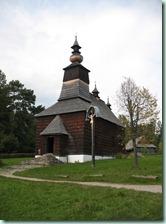 10-09_slovensko 227