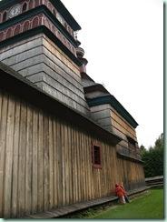 10-09_slovensko 406
