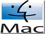 Programmi gratis per Mac