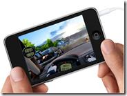 Migliori giochi gratuiti di abilità per iPhone, iPod Touch e iPad
