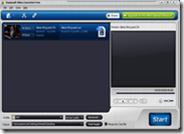 Daniusoft Video Converter Free