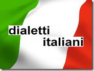 Dizionari online dei dialetti italiani