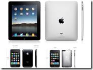 Siti per scaricare applicazioni e giochi gratis per iPhone, iPod Touch e iPad