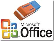 Disinstallare completamente Microsoft Office dal PC