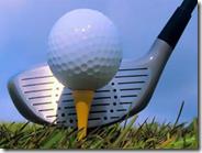 Migliori giochi di golf gratis online per PC