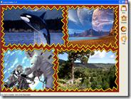 Programma gratis per creare cartoline con le foto del PC