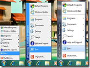 Classic Shell – Come avere il menu classico di XP su Windows 7