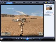 Come registrare il video della partita di un videogioco al PC