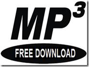 Migliori 8 motori di ricerca MP3 per scaricare gratis musica da internet