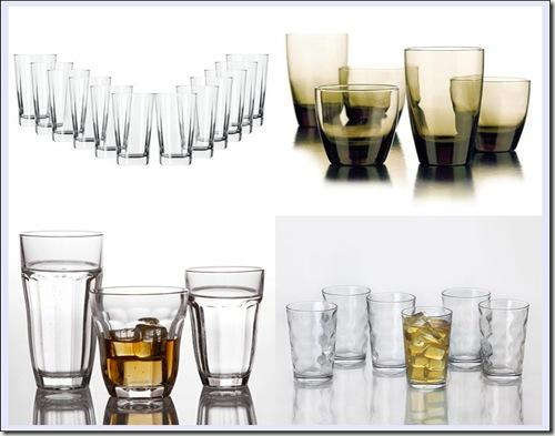 copos dia-a-dia