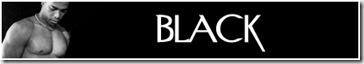 black_header