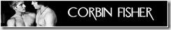 corbinfisher-header