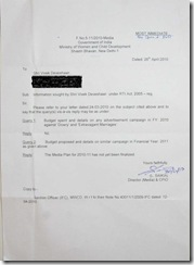 WCD-RTI-anti-dowry-exp-marriage