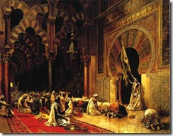 Edwin-Lord-Weeks_Interior_of_the_Mosque_at_Cordova