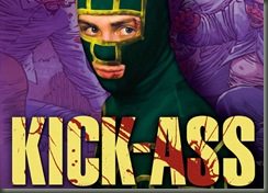 kick-ass-movie-trailer