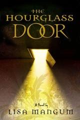 hourglass_door