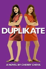 duplikate-cover1