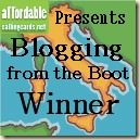 Blogging_from_the_Boot_Award_Winner_Badge