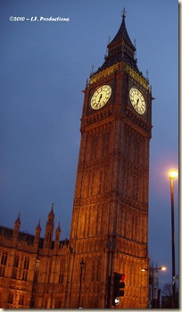 Solo_travel_women_London_Big_Ben[1]