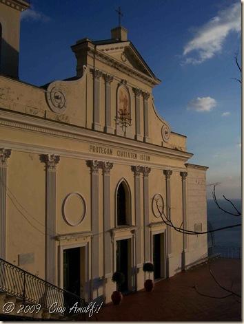 Ciao Amalfi Coast Blog S Antonio Conca3