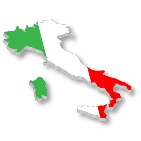 Italian Language  ThoughtCo