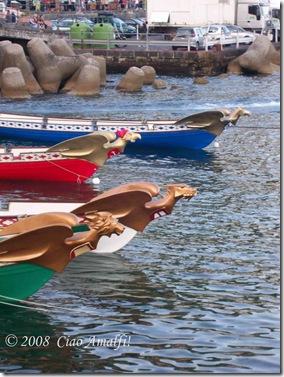 Ciao_Amalfi_Coast_Blog_Regatta_Boats_detail