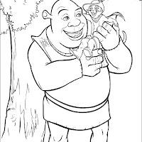 Shrek02.jpg