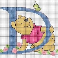 Pooh-D.jpg