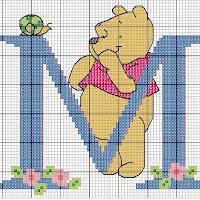 Pooh-M.jpg