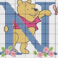 Pooh-N.jpg