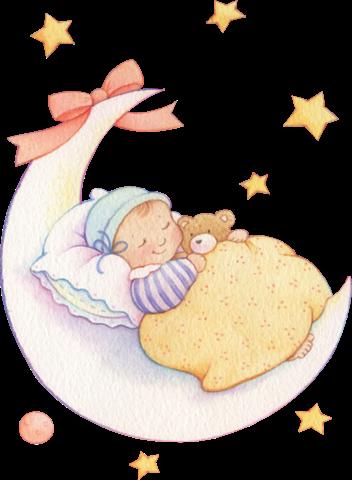 Mira_Baby_endormi_pcc