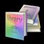 http://lh6.ggpht.com/_1uwjgLav_UY/THBKHz6yEOI/AAAAAAAACw0/jpkxGY4a8XE/Library-64.png