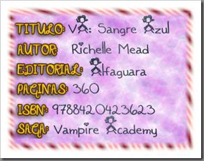 vampire ficha 2