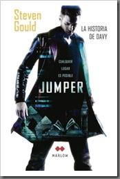 JumperI2