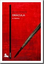48640_1_Dracula