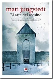 CUBIERTA-El-arte-del-ase27A9221